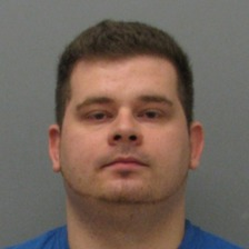 Matthew Salmon from St Ann's in Nottingham has been jailed for 15 years.