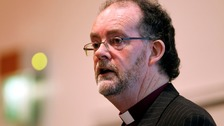 Former Liverpool Bishop to get Freedom of the City