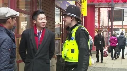 CHINESE_POLICE_FOR_WEB_