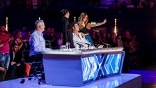 The Xtra Factor to be replaced with digital spin-off