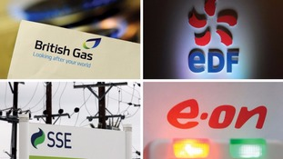 Npower ranked bottom of customer satisfaction survey