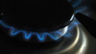 Energy price rises could put people at risk this winter