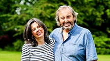 The Helen Bailey murder trial - the story so far