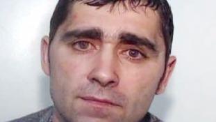 Stefan Neagu