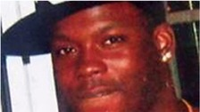 Three police officers will stand trial following the death of Kingsley Burrell