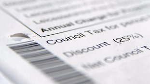 Surrey residents could be hit with 15 per cent rise in council tax