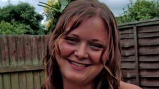 Funeral of Borrowash mum a 'celebration of her life'