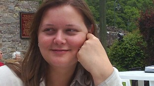 Funeral of mum will be a 'celebration of her life'