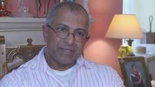 Withybush paediatrics staff 'sidelined' says consultant