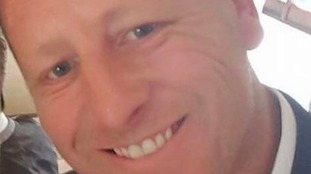 Family of man found dead in Lymm pay tribute to him