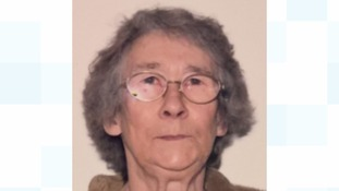 Elderly woman reported missing in Lincoln