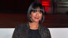 Newsreader Ranvir Singh to become University Chancellor