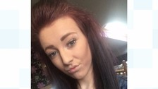 Concerns grow for missing teenager