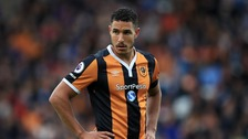 Albion sign Livermore for undisclosed fee