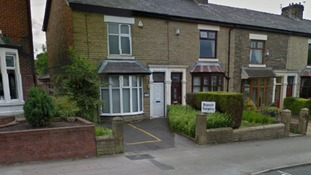 GP practice rated 'inadequate'