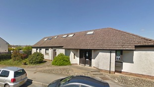 Distington Surgery is the first in Copeland to receive the high rating