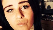 Man charged with murder of Leonne Weeks in Dinnington