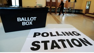 Polls close in Cardiff South and Penarth by-election