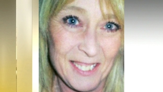 Graham Gibson was convicted last month of the manslaughter of Christine Henderson in Hartlepool.