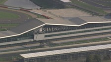Silverstone: 'Objective to preserve British Grand Prix'