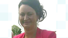 Police given more time to question suspect over Anita Downey murder