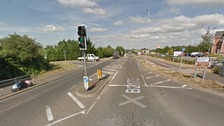 Man dies after being hit by car in Swanley