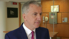 RHI inquiry to leave 'no hiding places' says Ó Muilleoir