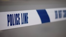 Woman in hospital after ceiling collapses in Carlisle betting shop