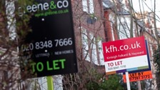 Landlords could be banned from putting up To Let signs in Durham