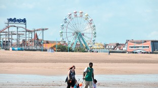 Is Skegness really as bad as the poll suggests?