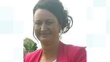 Anita Downey