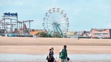 Skegness ranked as world's 9th worst holiday destination