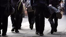 Majority 'back compulsory sex education in schools'