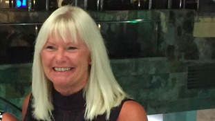 Urgent appeal over missing Harrogate woman