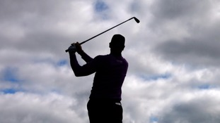 China closes 111 golf courses to conserve water and land