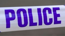 Two men stabbed in Newcastle fight
