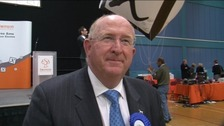 Wiltshire&#x27;s PCC