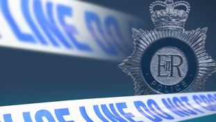 Police appeal for information after Ipswich sex attack
