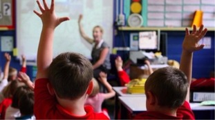 Quality of teaching in Wales needs improving shows report