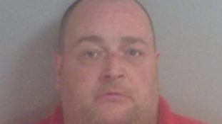 'Bully' jailed for punching and kicking friend to death