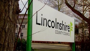 A new approach to local government in Lincolnshire