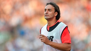 Hull City loan in Liverpool's Lazar Markovic