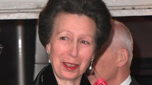 Princess Royal to visit West Yorkshire