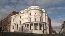 Will abortion law change on the Isle of Man?