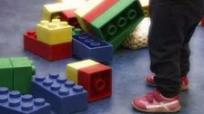 Council's children services rated 'inadequate'