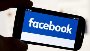 Three men arrested in Sweden over 'Facebook Live gang rape'