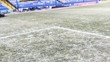 Hundreds sign petition to reinstate Southend groundsman