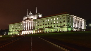 Unionists in the Stormont Assembly welcomed the judgment.