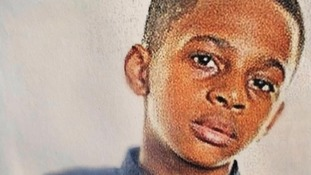Quamari Barnes, 15, died after being stabbed