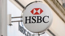 Keswick and Carlisle HSBC branches to close